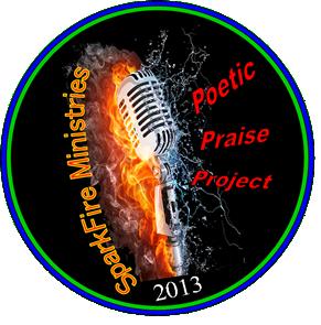 poetic praise project 2013 trans2
