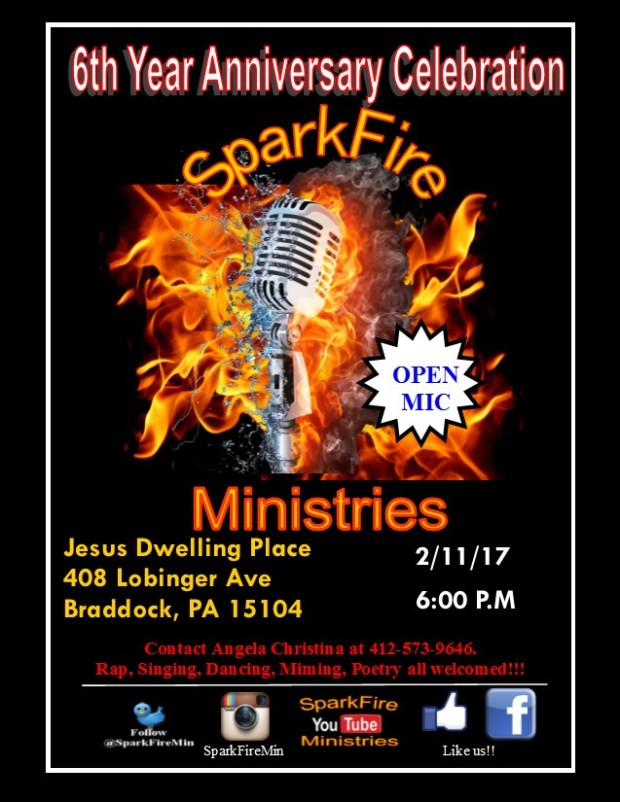 4card-sparkfire-2-11-16-new-flyer