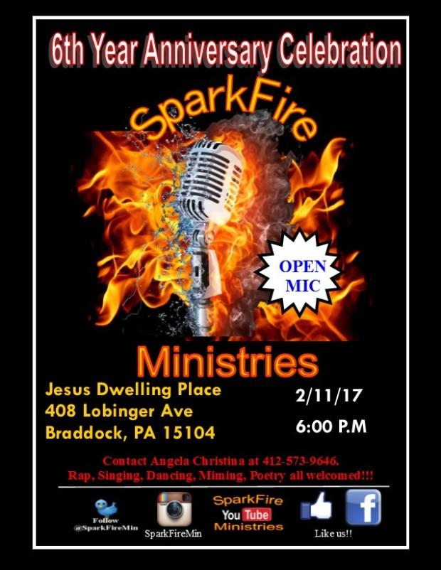 4card-sparkfire-2-11-16-new-flyer